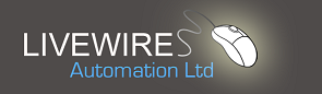 LiveWires Automation Ltd